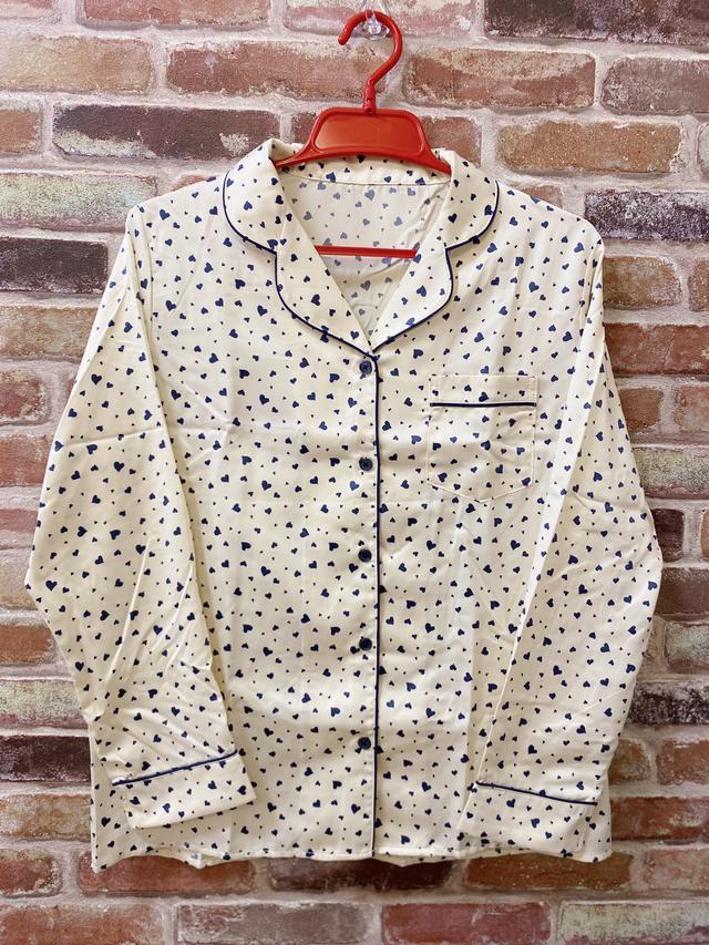 画像3: 【GU】ホントに590円で良いんですか?!こんな可愛いパジャマ・・・♡