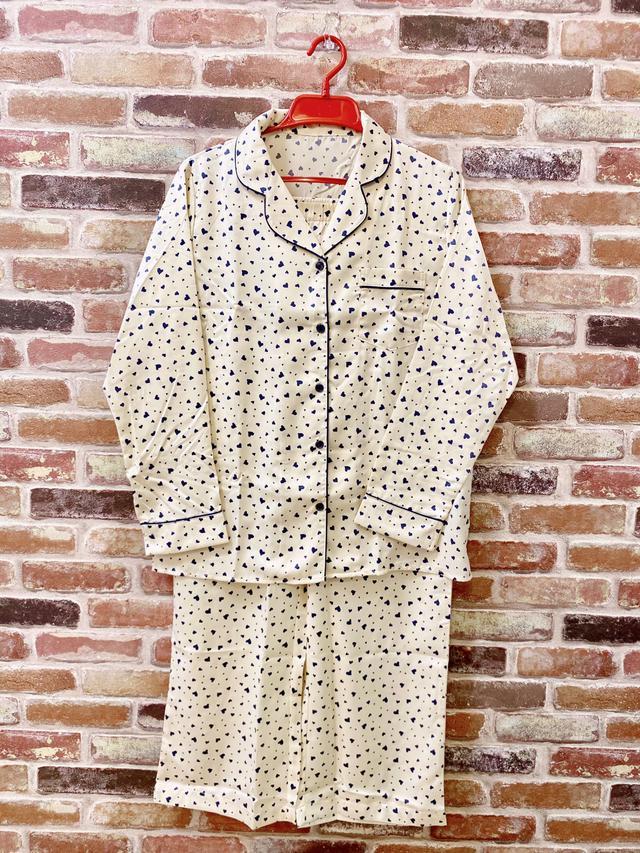 画像5: 【GU】ホントに590円で良いんですか?!こんな可愛いパジャマ・・・♡