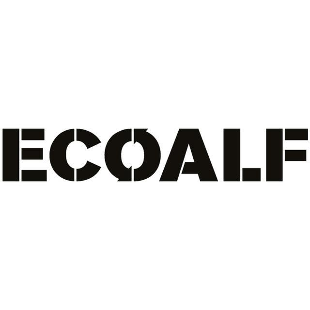 画像: ECOALF(エコアルフ)公式オンラインストア