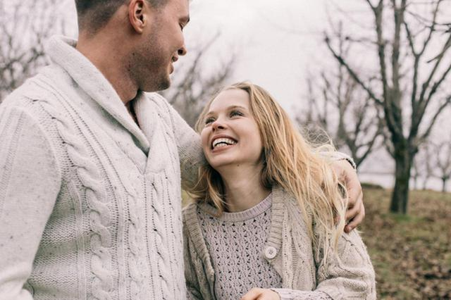 画像: 彼氏がひそかに思ってる。「付き合ってよかった」と心から思う瞬間4選