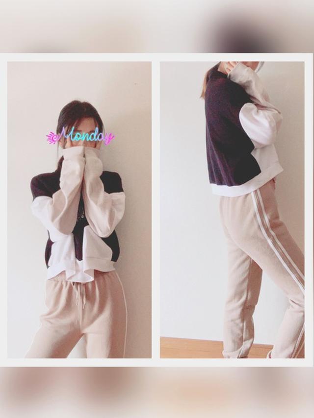 画像: 【H&M】フーディー平均価格 ¥3,000~ 【しまむら】パンツ平均価格 ¥2,000~ 出典:WEAR
