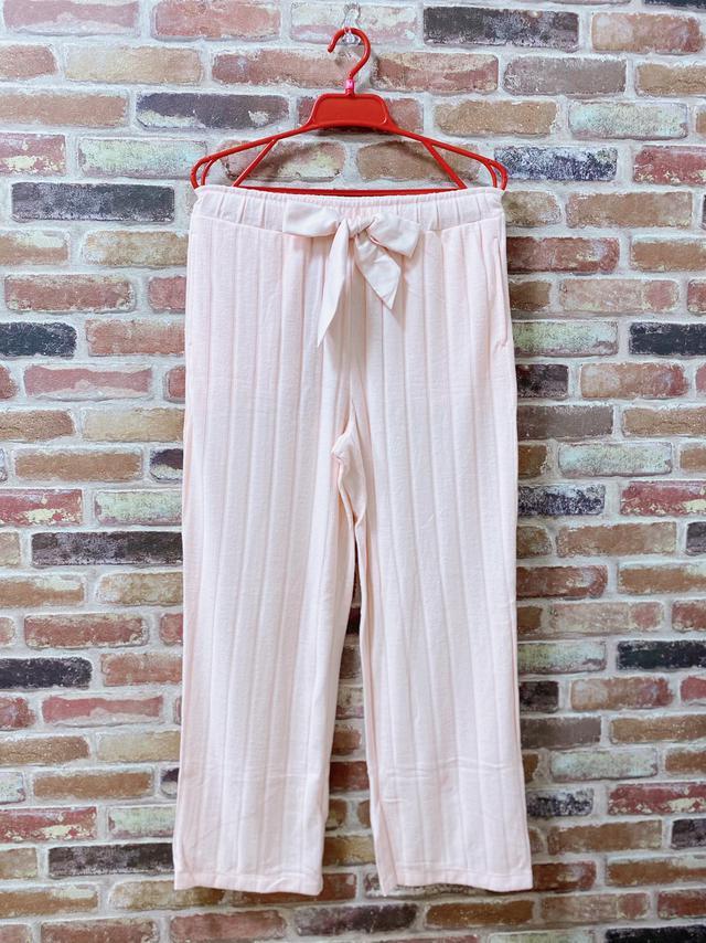 画像4: 【GU】思わず触りたくたなる♡ふんわり冬パジャマもお買い得!