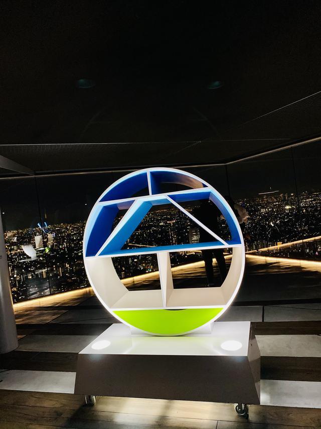 画像7: 渋谷の新デートスポット♡日本最大級!屋上展望空間「SHIBUYA SKY」