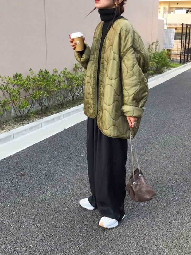 画像: 【ユニクロ】ニット平均価格 ¥2,990~ 出典:WEAR