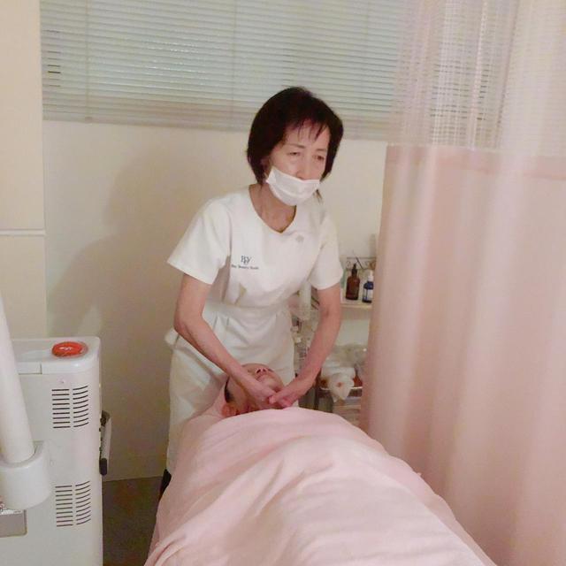 画像5: マスクとスマホの生活が健康な肌から遠ざかるかも?肌のピンチに頼れる先生