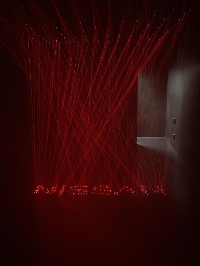 画像7: 未来が体験出来る施設♡「ニッサンパビリオン」
