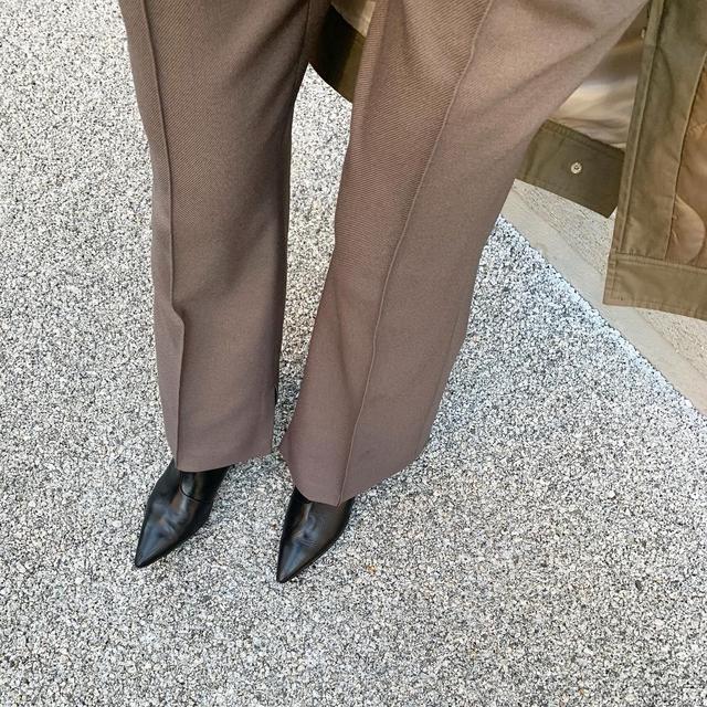 画像5: 【サスティナブル素材】 CASA FLINEのおすすめコート!