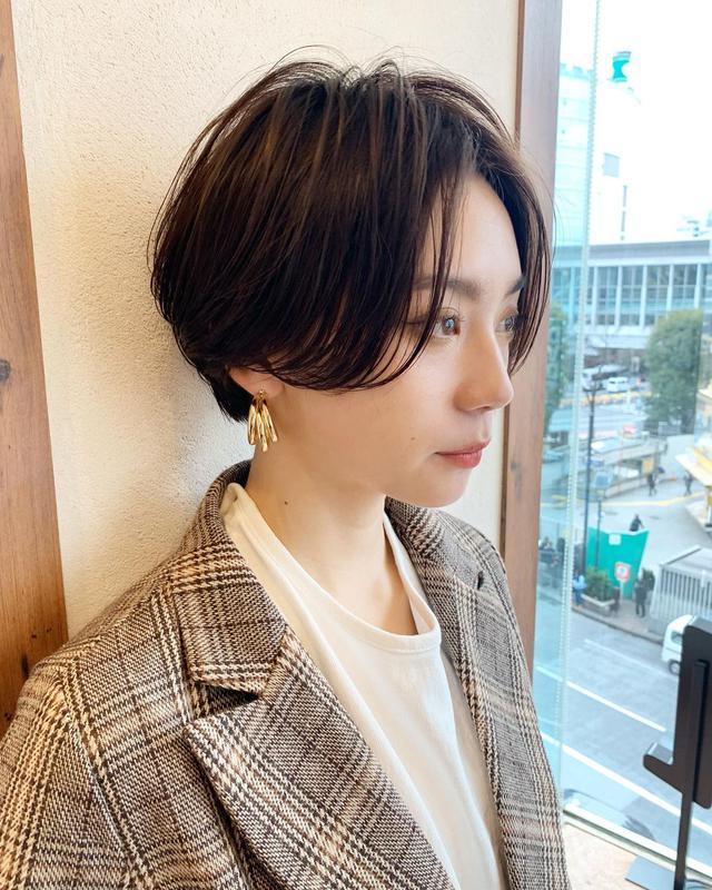 画像3: 出典:senken trend news