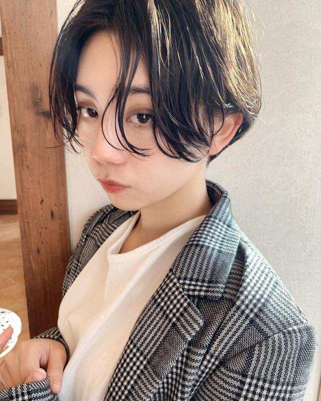 画像2: 出典:senken trend news