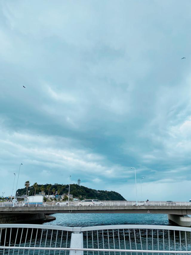 画像3: 富士山が見える温泉♡癒しのリゾートアイランド「えのすぱ」