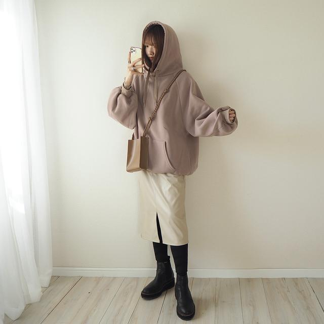 画像6: 【しまむら】値札を二度見したレザースカートと激混みの理由。【広告の品】