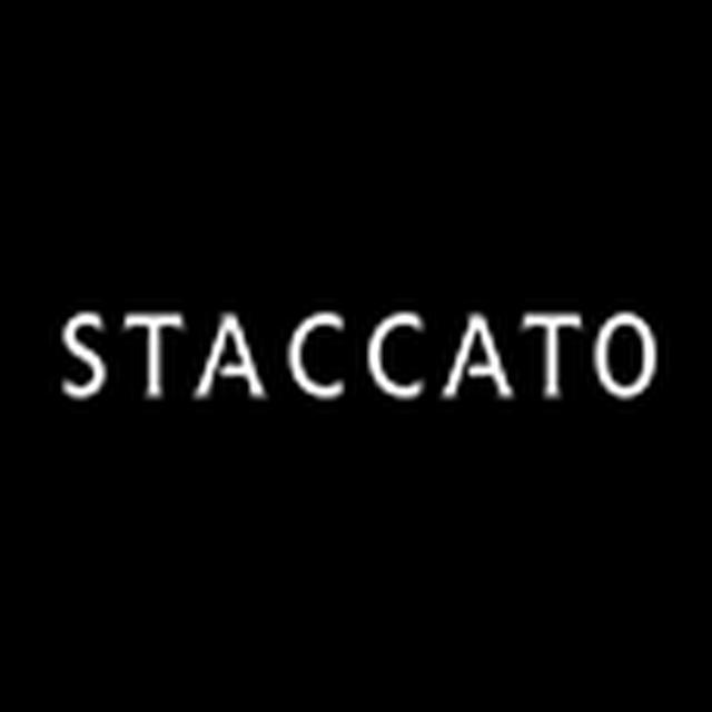 画像: STACCATO