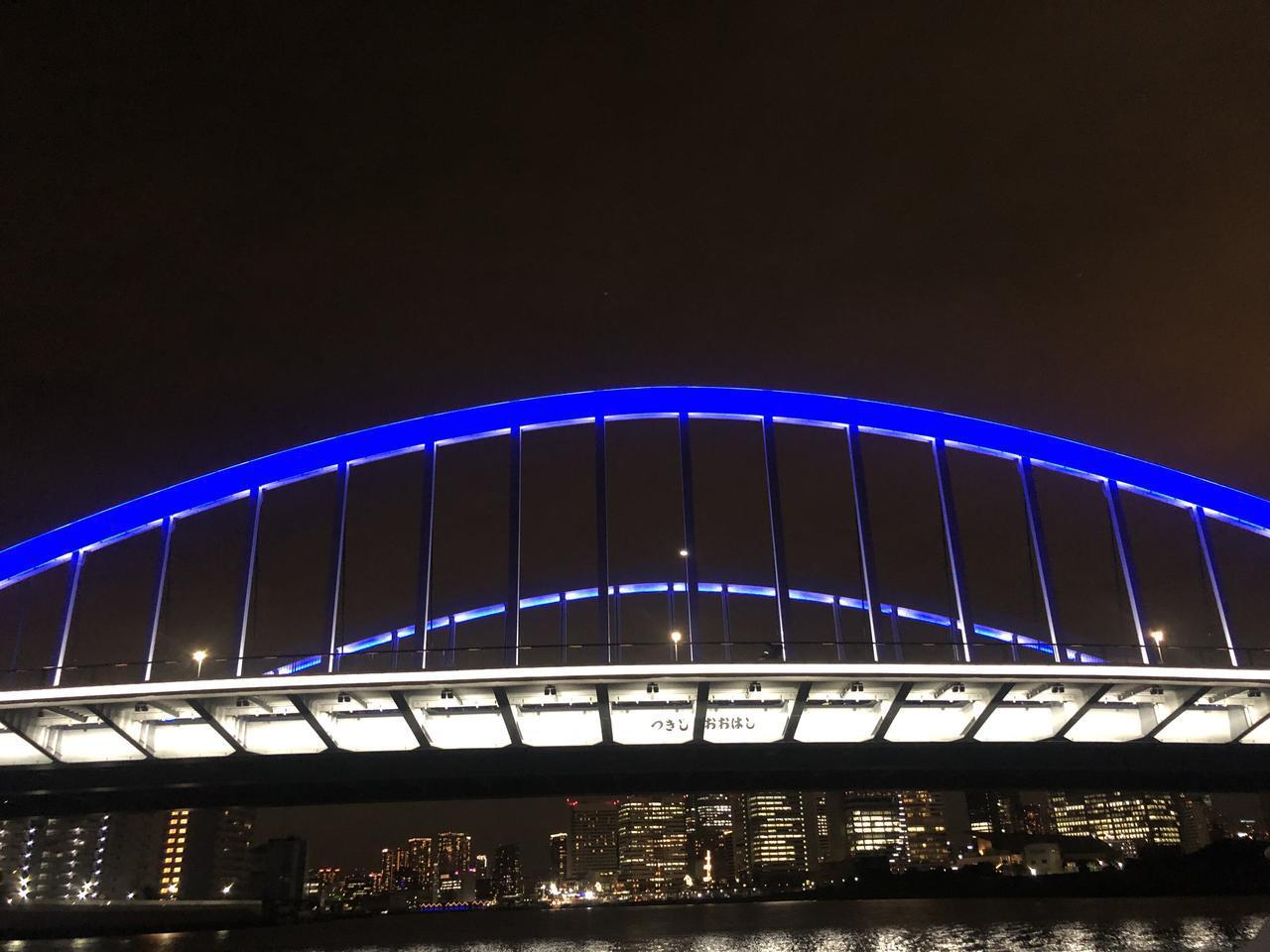 画像14: 【2020年11月オープン】東京スカイツリーと隅田川の青空テラスが最高「ザ・ゲートホテル両国」