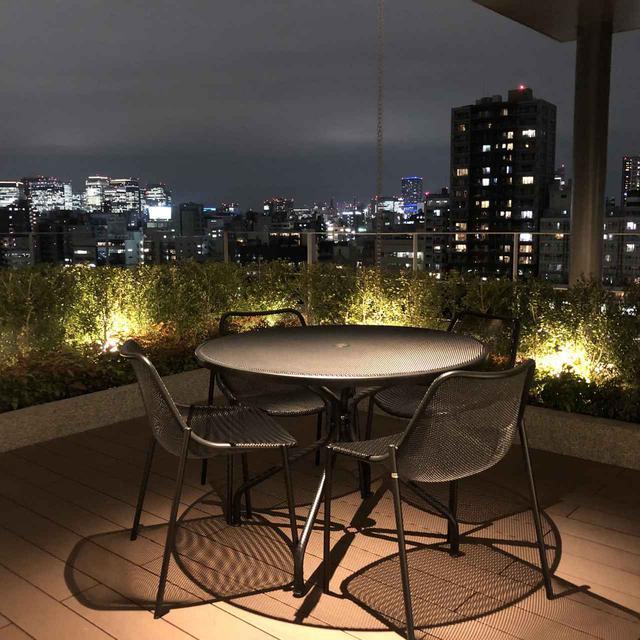 画像10: 【2020年11月オープン】東京スカイツリーと隅田川の青空テラスが最高「ザ・ゲートホテル両国」