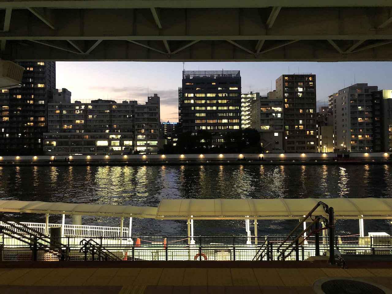 画像2: 【2020年11月オープン】東京スカイツリーと隅田川の青空テラスが最高「ザ・ゲートホテル両国」