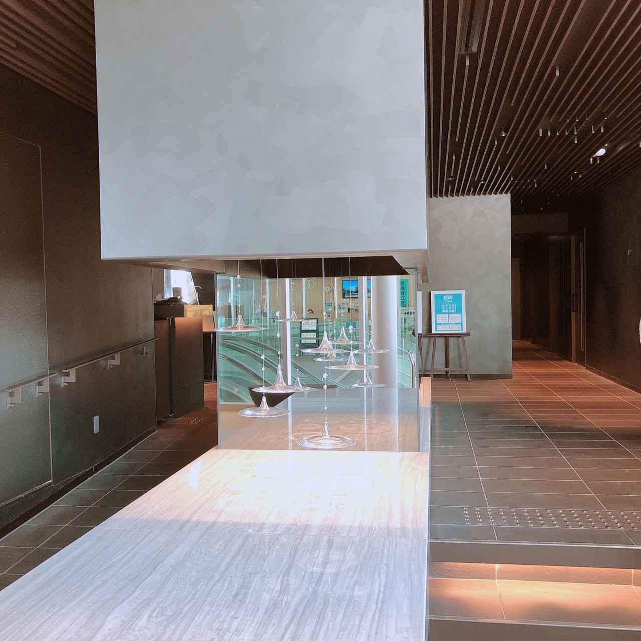 画像3: 【2020年11月オープン】東京スカイツリーと隅田川の青空テラスが最高「ザ・ゲートホテル両国」
