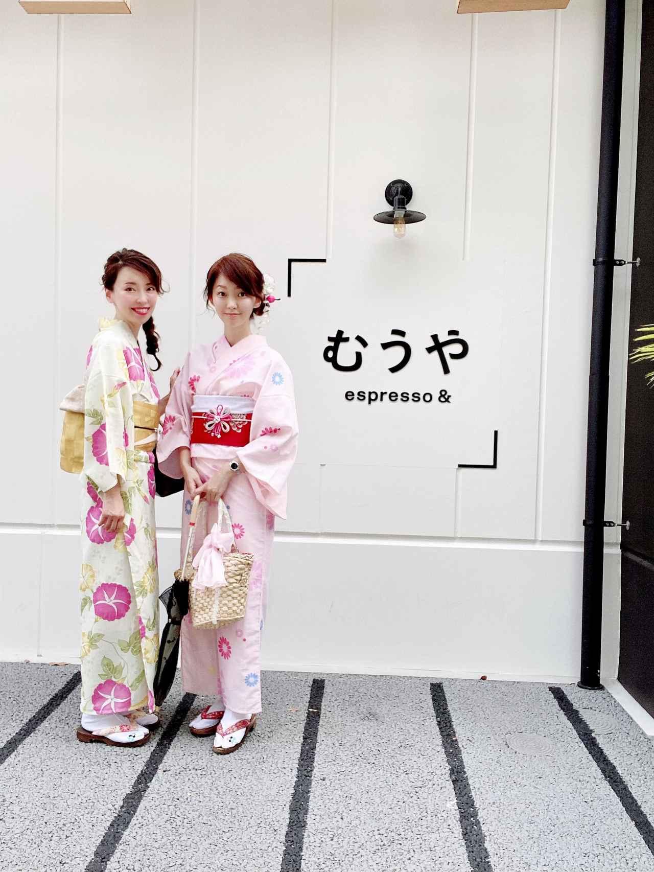 画像5: 【新スポット】フォトスポットいっぱいの「東京ミズマチ」の楽しみ方♡