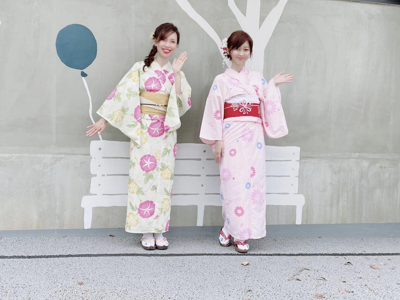 画像1: 【新スポット】フォトスポットいっぱいの「東京ミズマチ」の楽しみ方♡