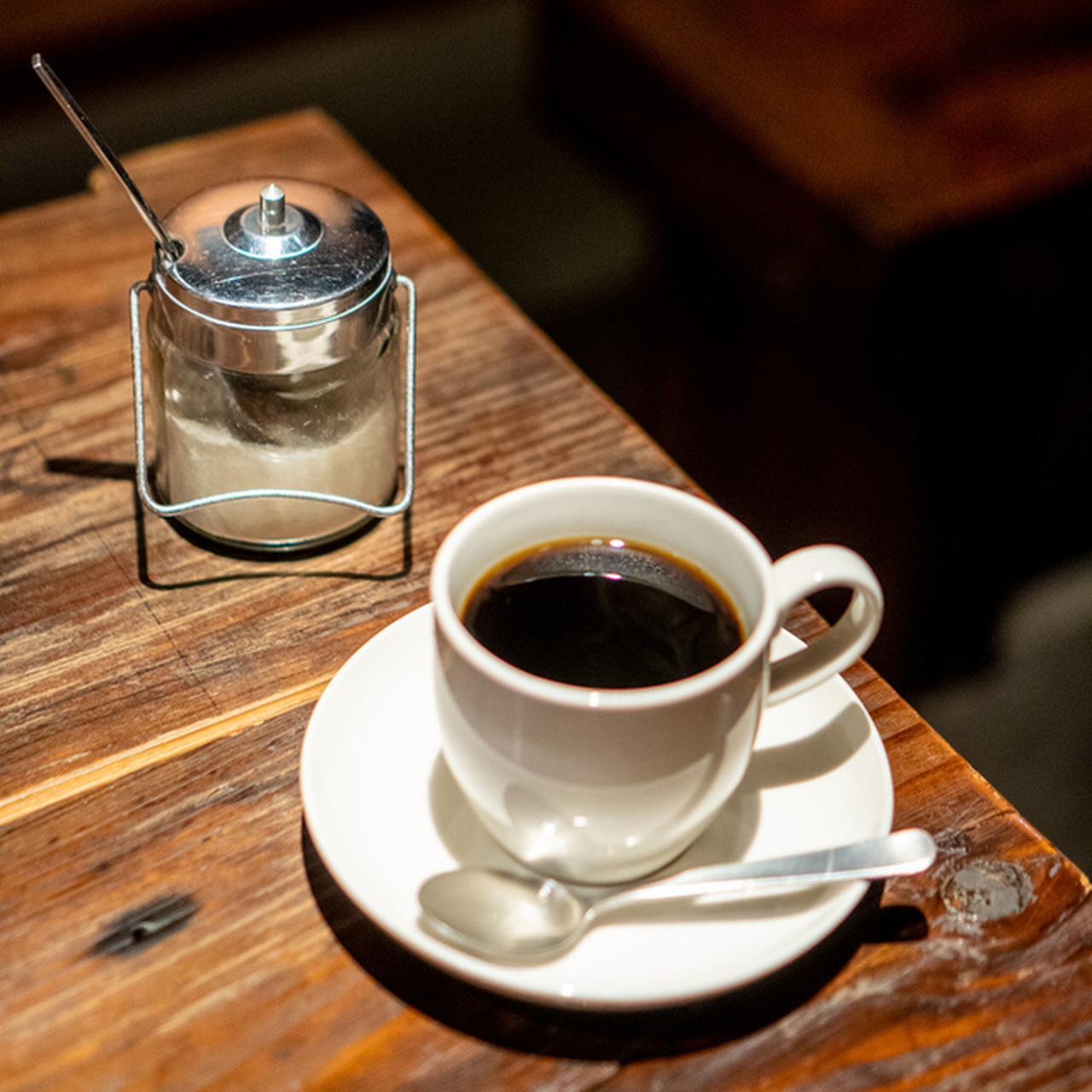 画像: CAFE KICHI (熱海/カフェ)