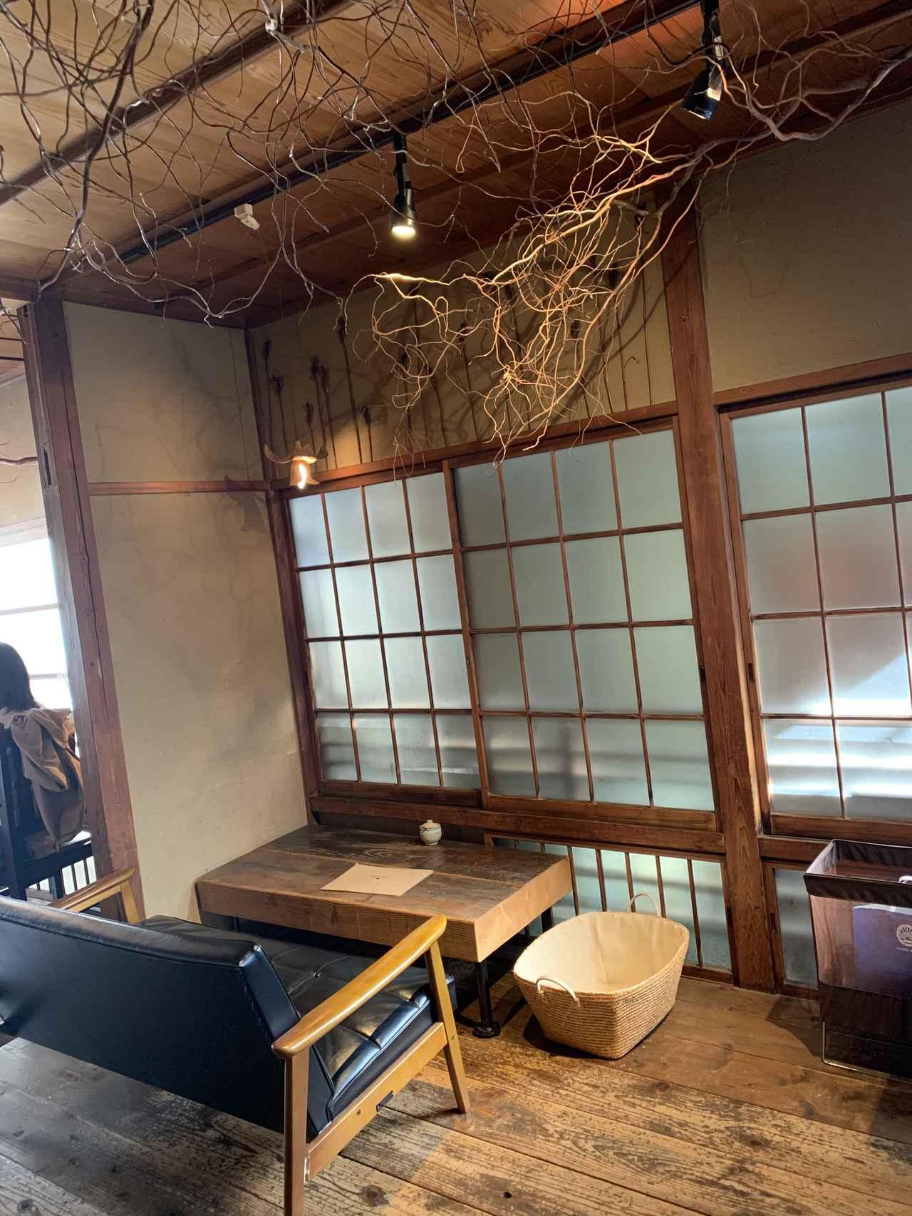 画像2: 【熱海に行ったら訪れたい♫】おしゃれ古民家カフェ★