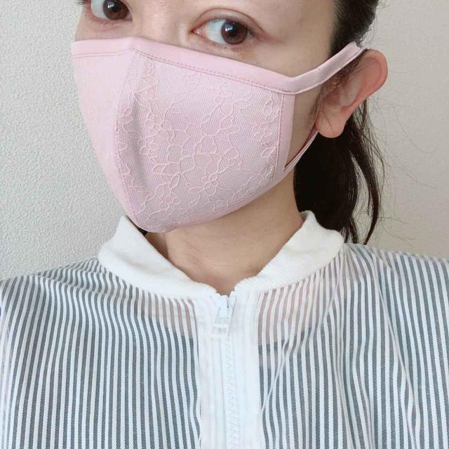 画像8: 出典:senken trend news