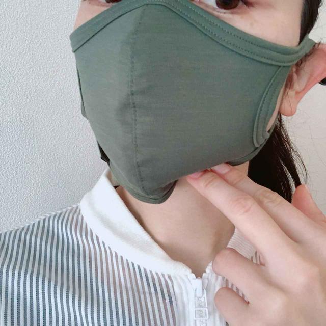 画像4: 出典:senken trend news