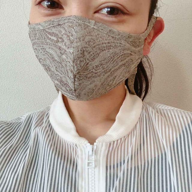 画像16: 出典:senken trend news