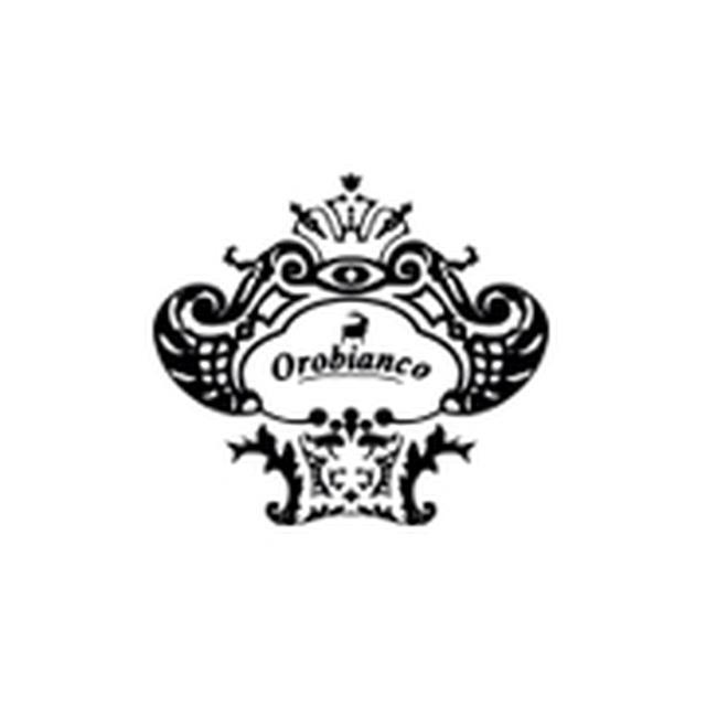 画像: オロビアンコ(Orobianco)公式通販サイト