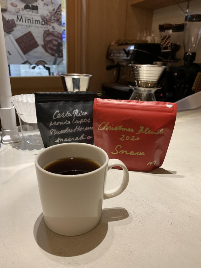 画像3: 【チョコ好きさんは是非!】本格ガトーショコラのお店