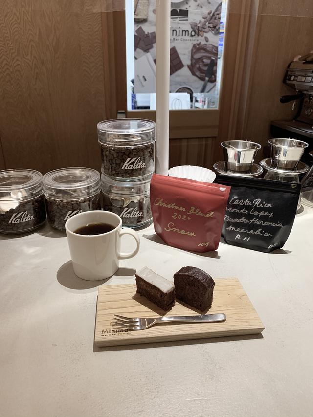 画像4: 【チョコ好きさんは是非!】本格ガトーショコラのお店
