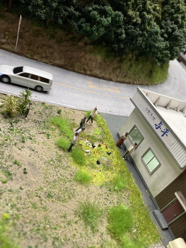 画像6: 【スモールワールズTOKYO】に住んでみる事にしました♡