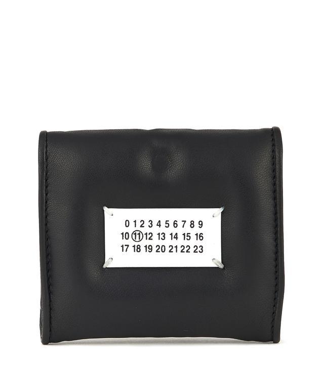 画像: 【Maison Margiela】財布¥64,900(税込) 出典:ZOZOTOWN