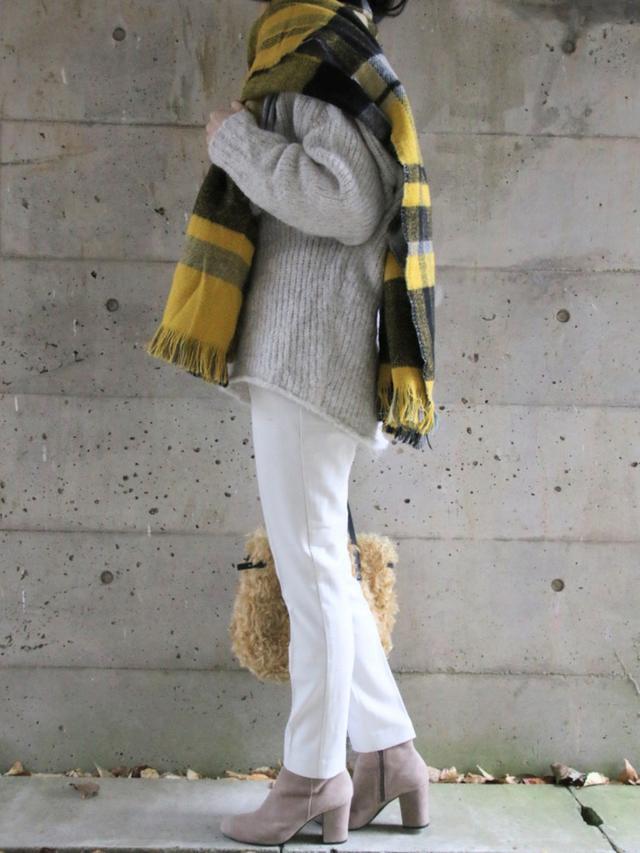 画像2: 【PLST】パンツ平均価格¥8,000〜12,000(税込) 出典:WEAR