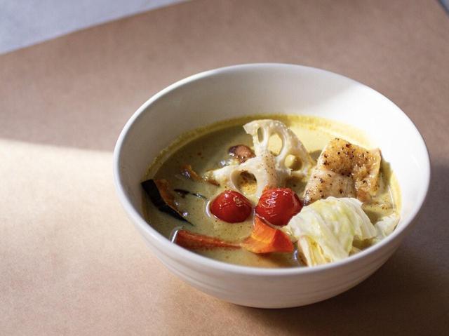 画像: 腸活にも期待!話題の健康スープ「ボーンブロス」を知ってる?