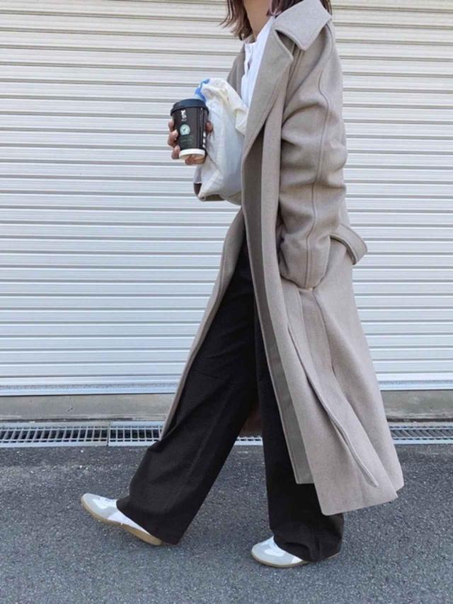 画像: 【参考商品】ジャケット¥12,980(税込)【ZARA】パンツ平均価格¥3,990(税込)~ 出典:WEAR