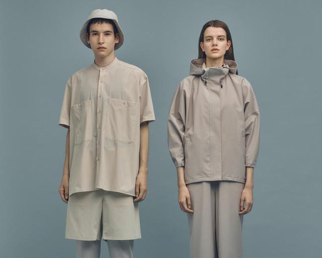 画像: 出典:fashion trend news