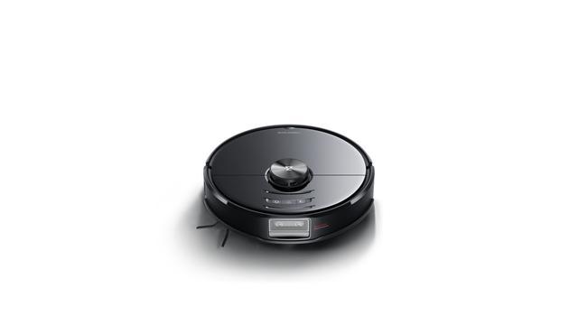 画像: Roborock S6 MaxV 製品情報 | Roborock | ロボット掃除機 ロボロック
