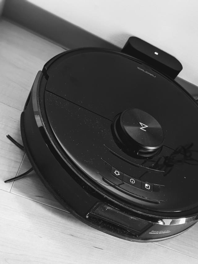 画像2: デバイスがオフラインの対処法【ロボット掃除機ロボロック】