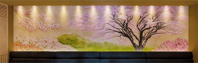 画像: 銀座店   花山うどん公式サイト