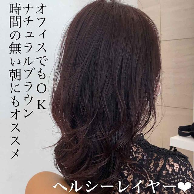 画像3: Instagram