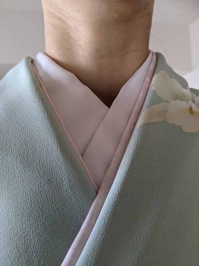画像4: 着物でアフタヌーンティー