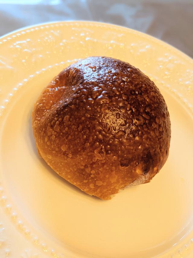 画像5: 十番 Scene のクリームパンが美味しすぎる♡