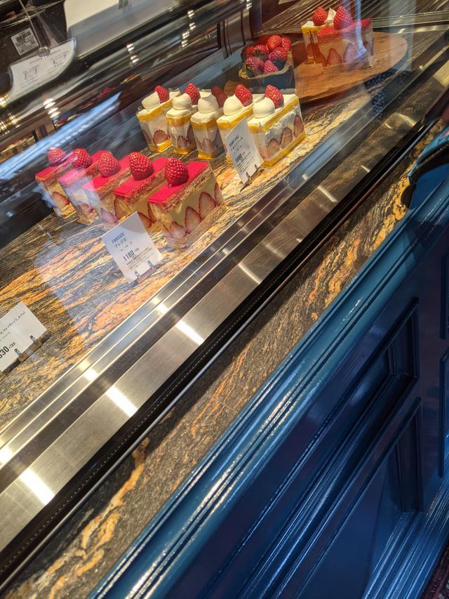 画像3: 十番 Scene のクリームパンが美味しすぎる♡