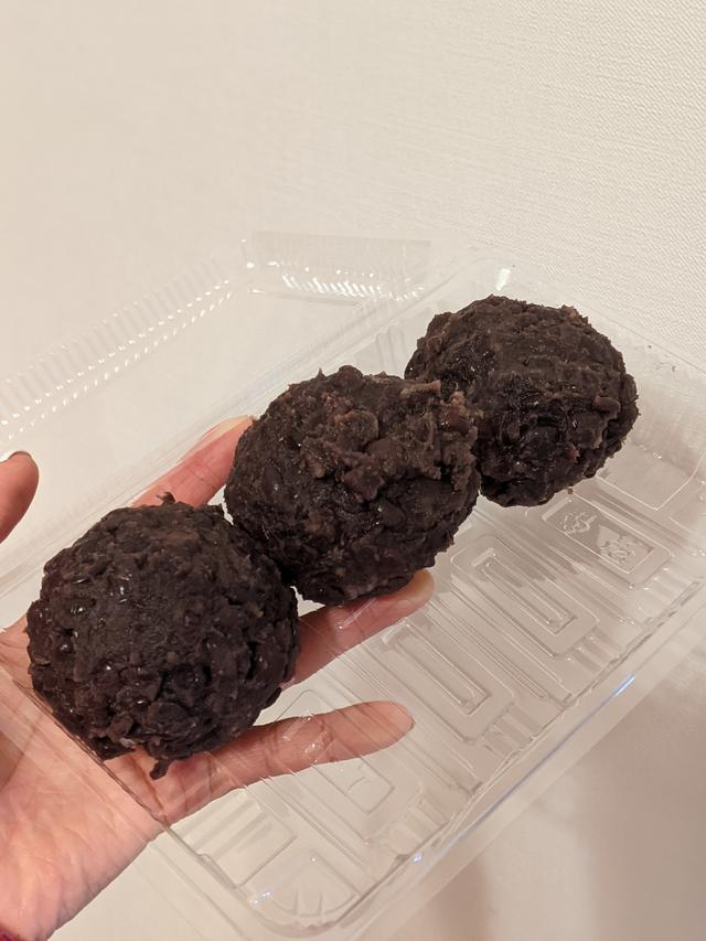 画像6: 小豆から粒あん作り♪