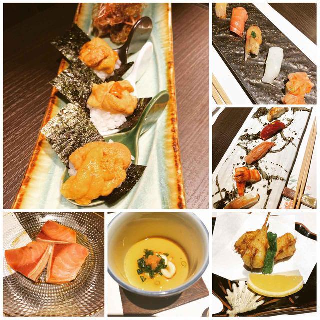 画像1: 東京❤︎お勧めレストラン!