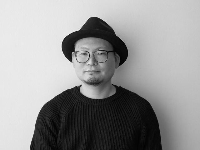 画像: 【アウラ】デザイナーの松浦哲也さん 出典:アウラ