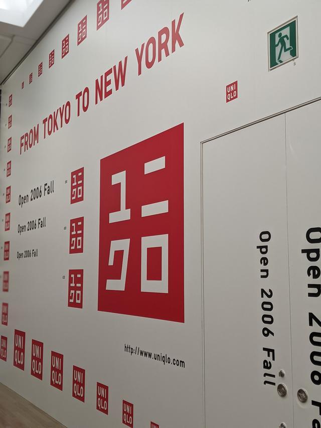 画像1: 見たことあるロゴがいっぱい!佐藤可士和展