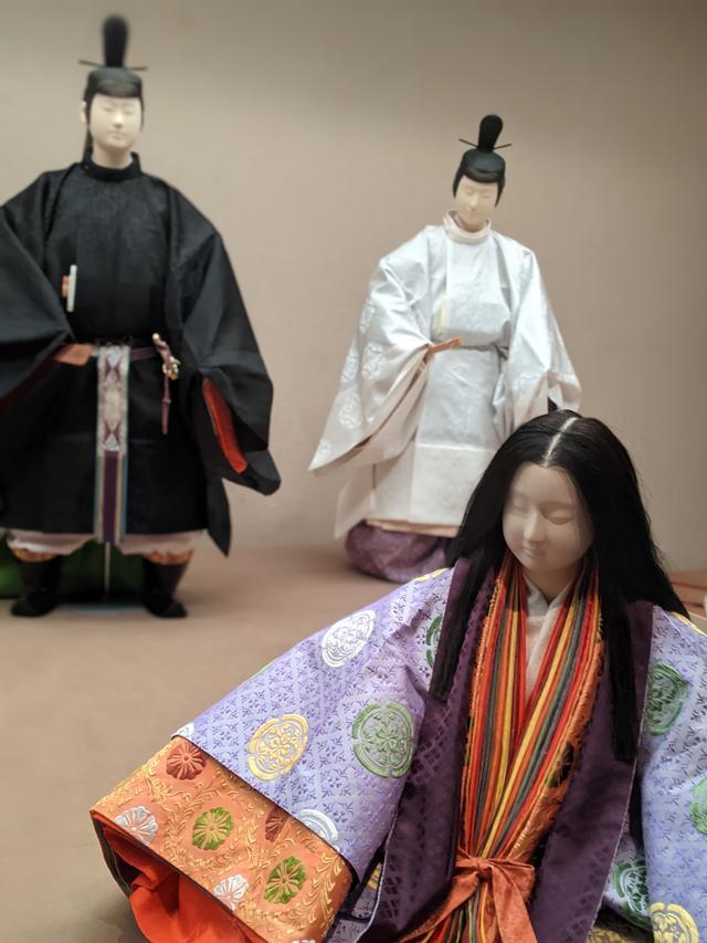 画像4: 佐倉 国立歴史民俗博物館