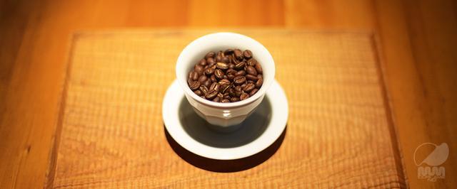 画像: コーヒー豆通販の事なら「緑の豆 神楽坂」