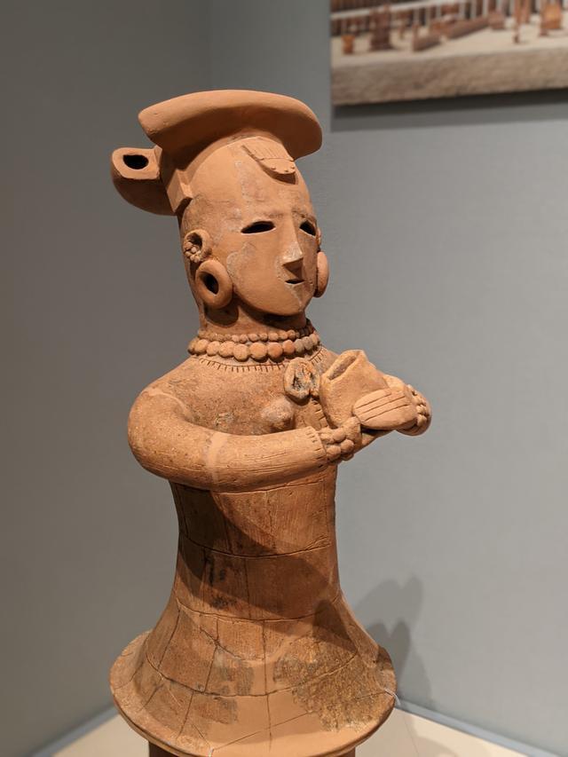 画像3: 佐倉 国立歴史民俗博物館